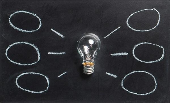 アート, アイデア, エネルギー