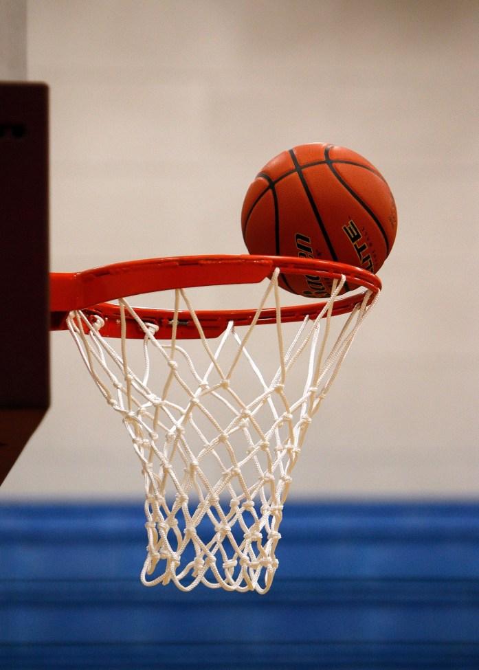 Free stock photo of sport, ball, game, fun