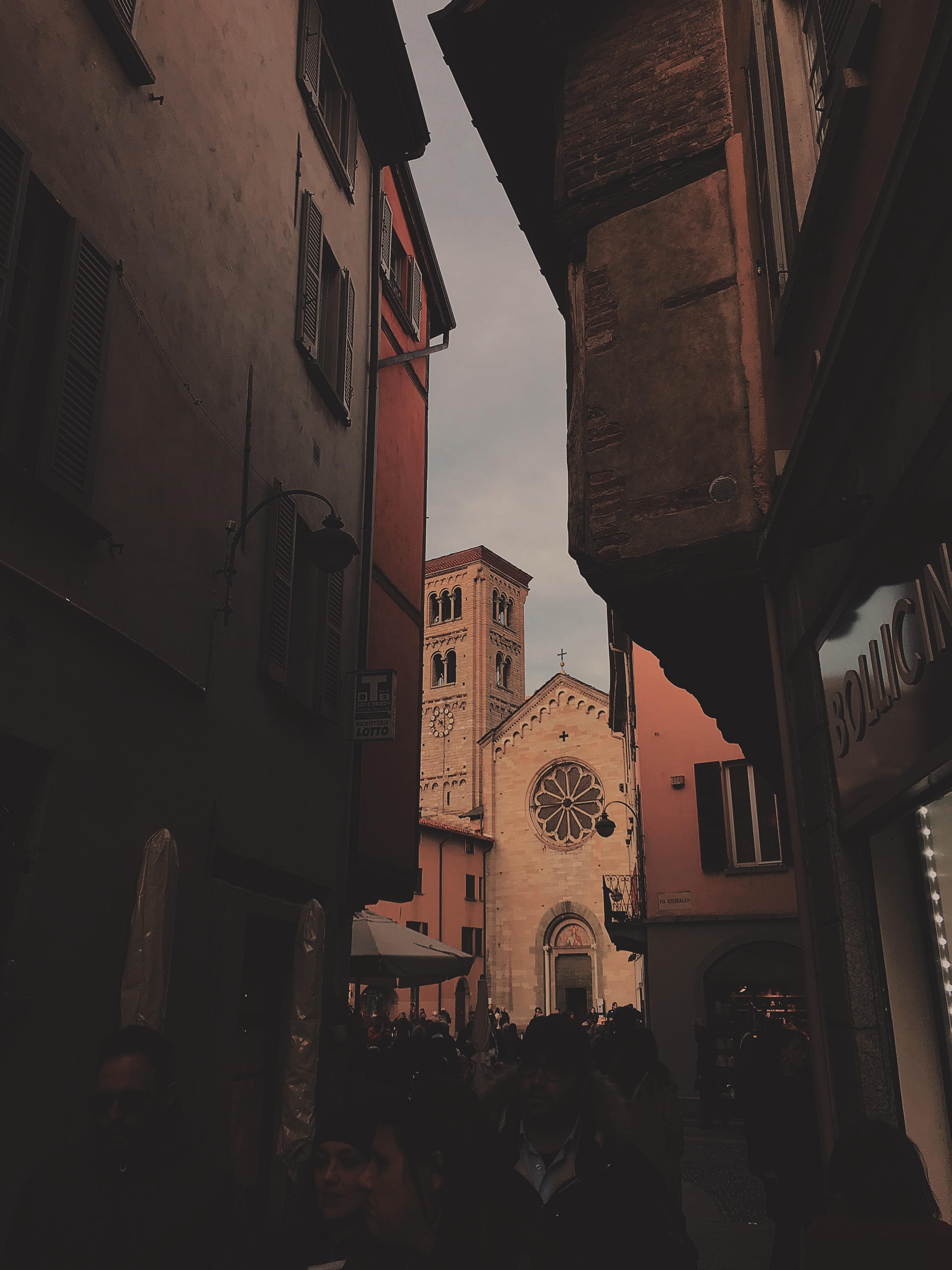 Бесплатные стоковые фото на тему архитектура, башня, без людей