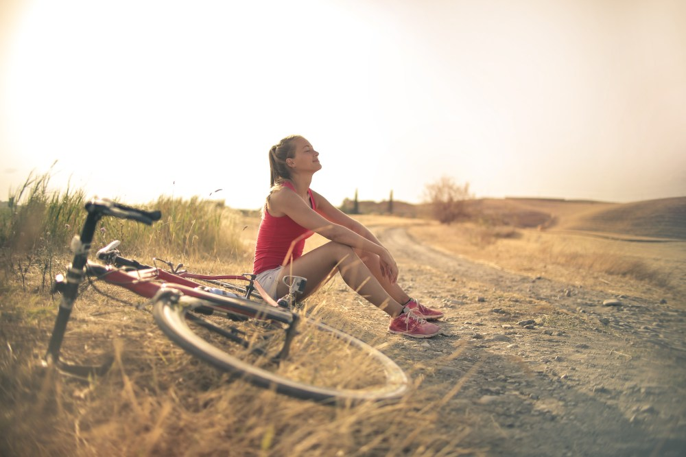 5 formas naturales de mejorar tu salud mental durante los momentos estresantes