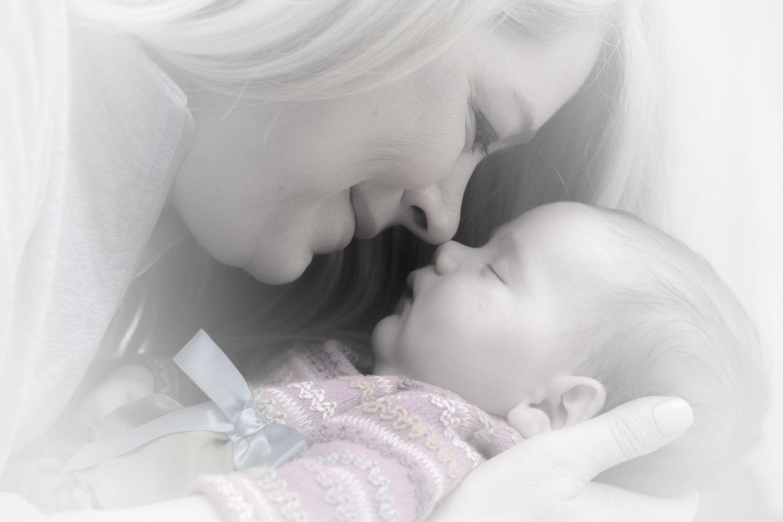 mother child image এর ছবির ফলাফল