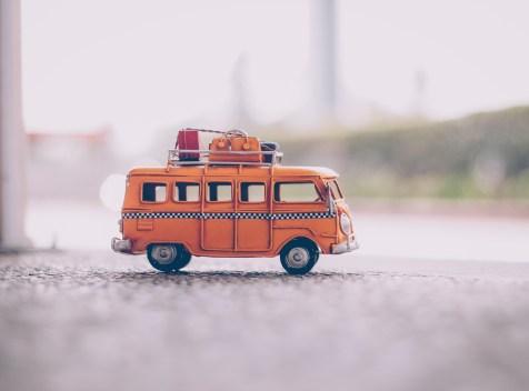 automobile automotive blurred background car