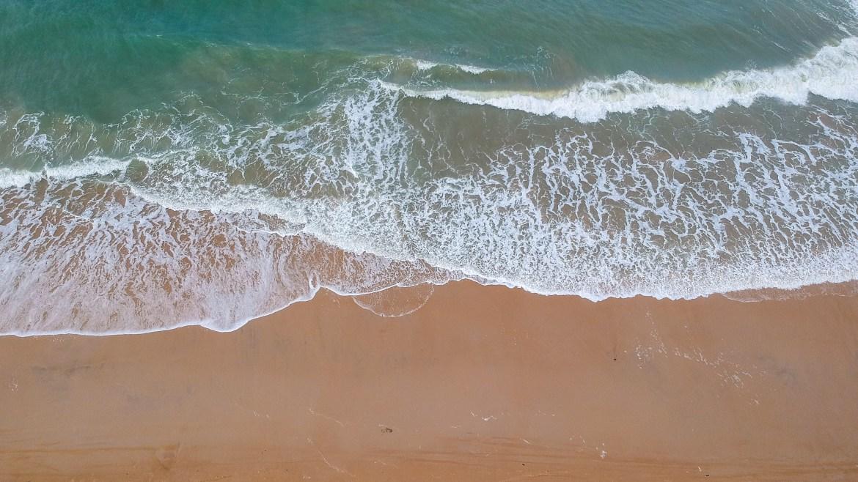 Fotos de stock gratuitas de agua, al aire libre, arena, Brasil