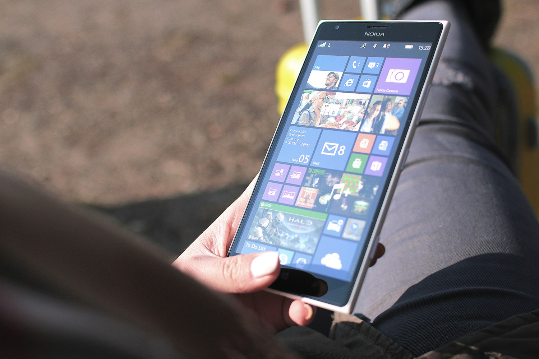 фото на тему «Nokia» · Pexels · Бесплатные стоковые фото