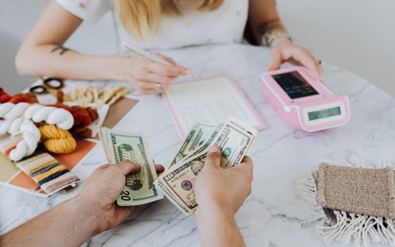 learning-finances