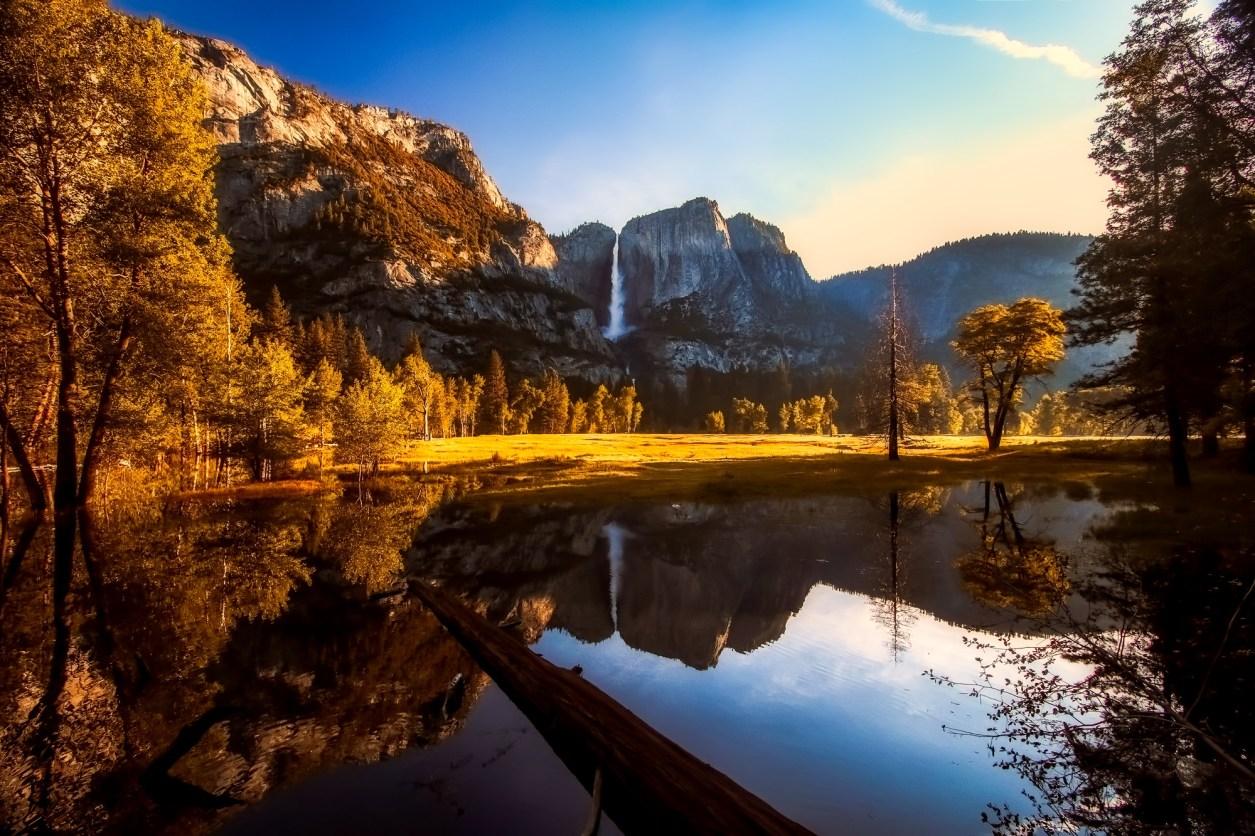 adventure, autumn, california
