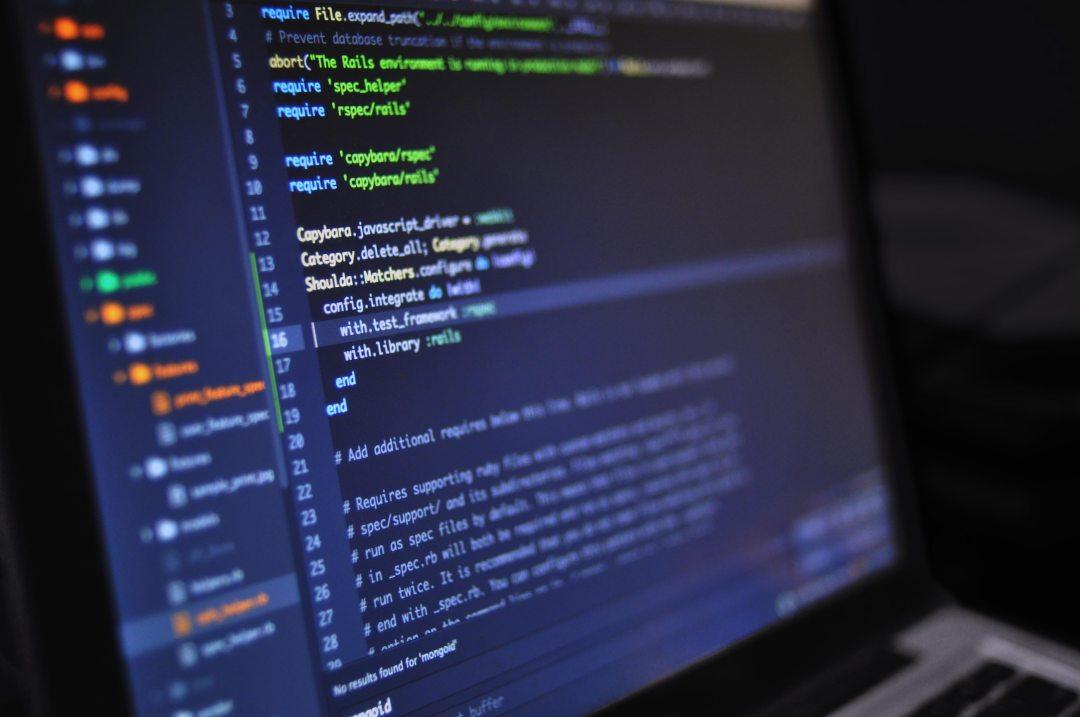 Image result for software developer