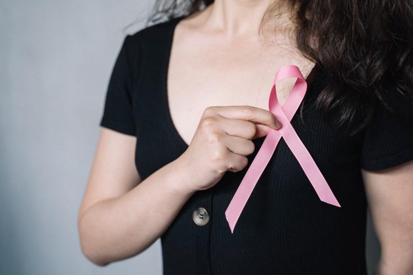 Fotos de stock gratuitas de cáncer, cáncer de mama, cinta rosa