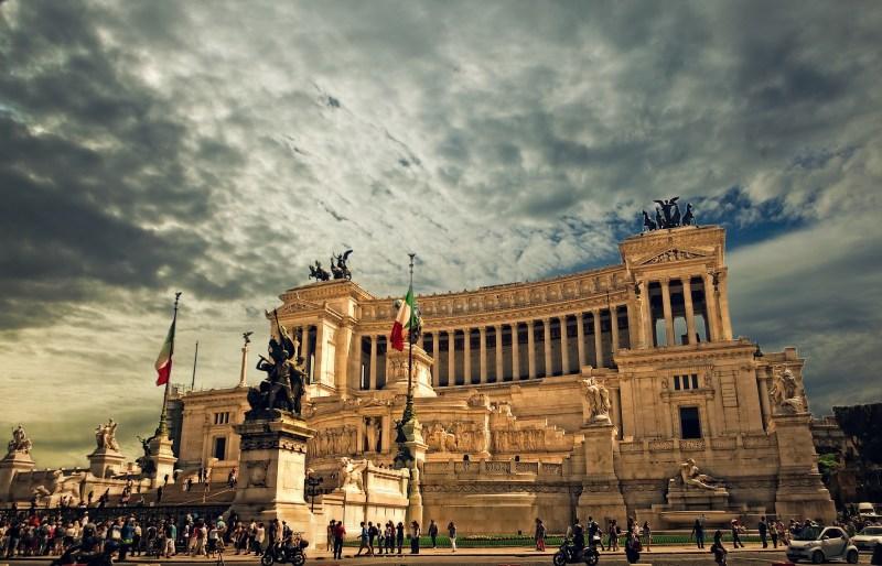 vittorio-emanuele-monument-rome-rome-palace-altare-della-patria-56886.jpeg