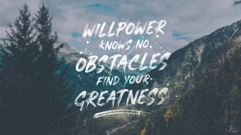 「willpower」の画像検索結果