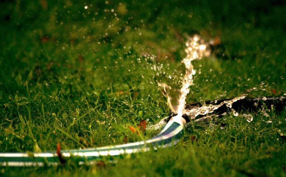 best garden soaker hose
