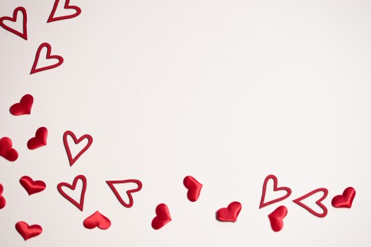 , Valentine's Day Dinner: Budget Friendly