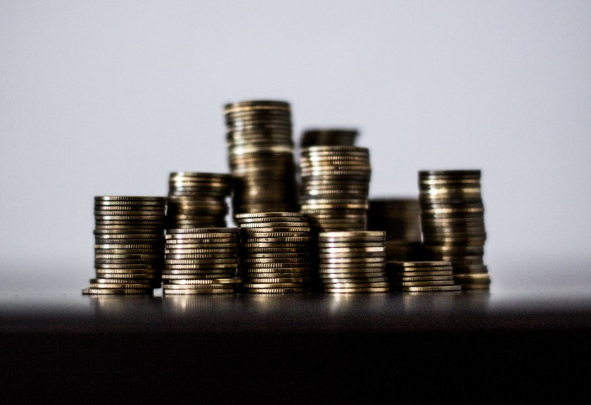 Mengenal Investasi Reksadana Online
