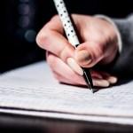 Pentingnya Melakukan Performance Appraisal Di Perusahaan Anda