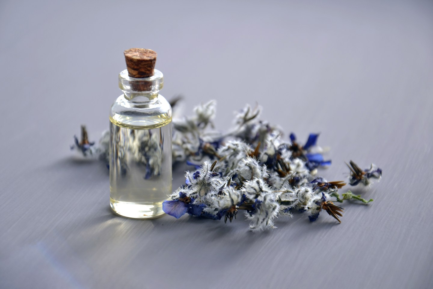 pexels photo 932577 - Sustainable Essential Oils Are Not Cheap