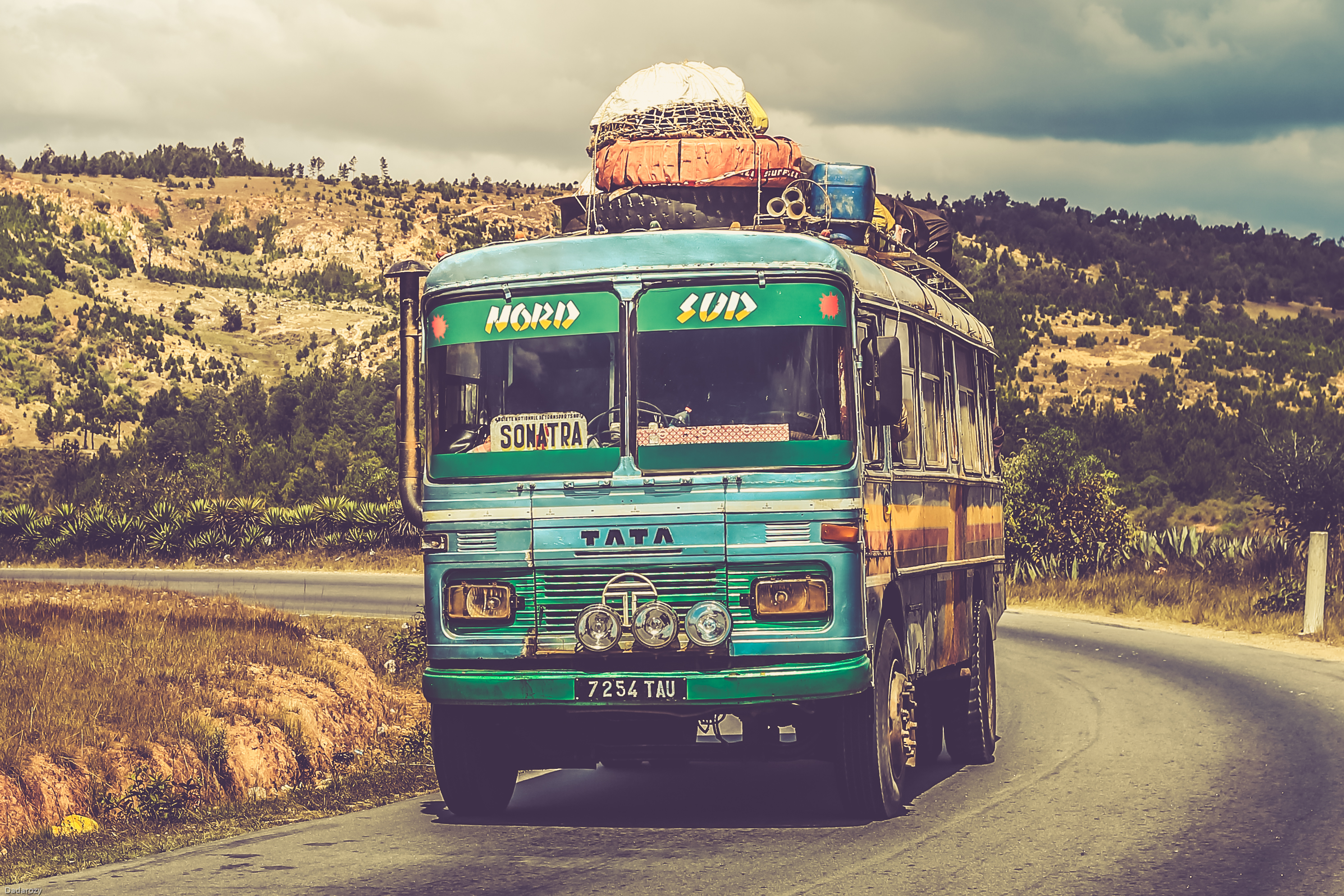 100 Beautiful Bus Photos Pexels Free Stock Photos