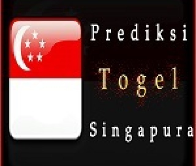 Agen Togel Singapore Online  C B Collections