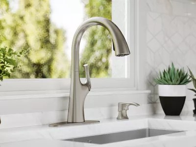 pfister faucets bathroom kitchen