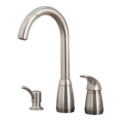 stainless steel contempra t526 5ss 1