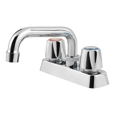 handle laundry faucet pfister faucets