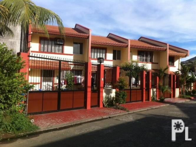 Apartment Walking Distance To Abreeza Mall Davao City