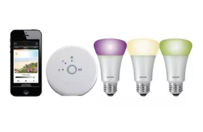 Picture Lights Led Bulbs