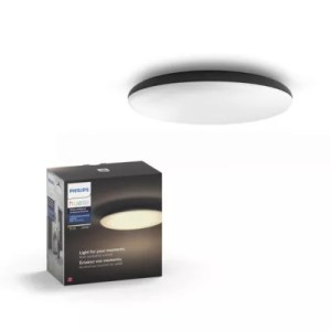 New Philips Hue Lights   Devices   Integrations   SmartThings Community Buy the Philips Hue White ambiance White ambiance Cher Ceiling light  4096730U7