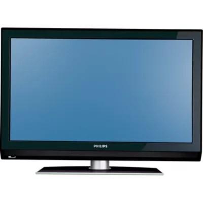 52pfl7762d 12 philips flat tv