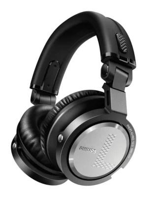專業 DJ 耳機 A3PRO/00 | Philips