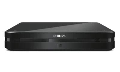 adaptateur tnt dtp2340 31 philips
