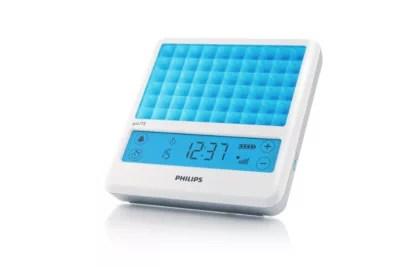Buy The Philips Energy Light HF333260