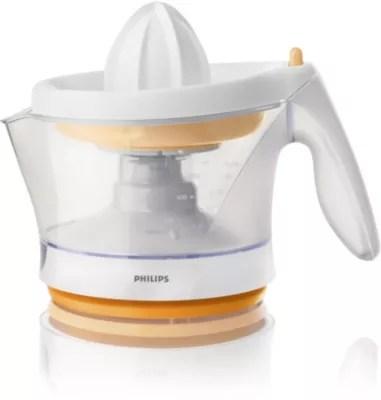 榨橙汁機 HR2744/55 | Philips