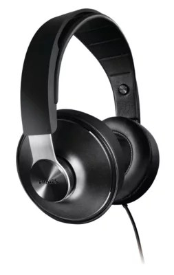 Hi-Fi 耳機 SHP8000/10 | Philips