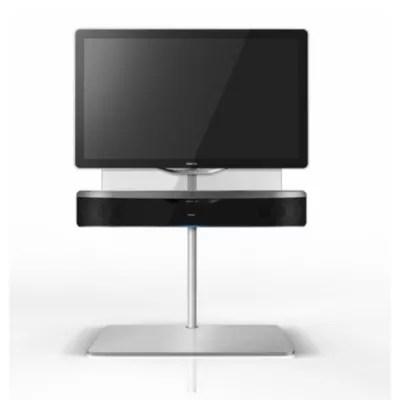 meuble pour home cinema ou televiseur