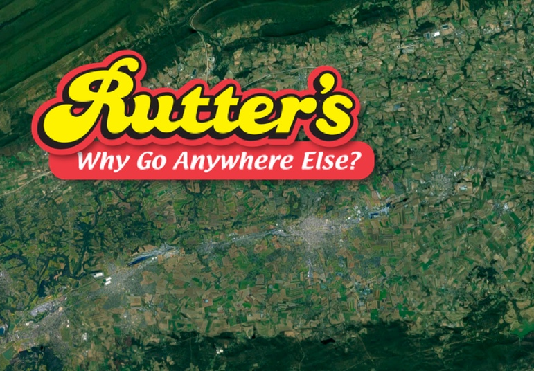 Construction for Lebanon County's next Rutter's has begun on Cumberland Street