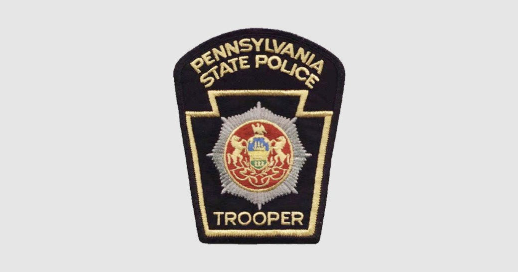 Berks man faces unlawful contact charge over incident at