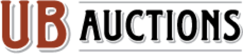 UB Auctions