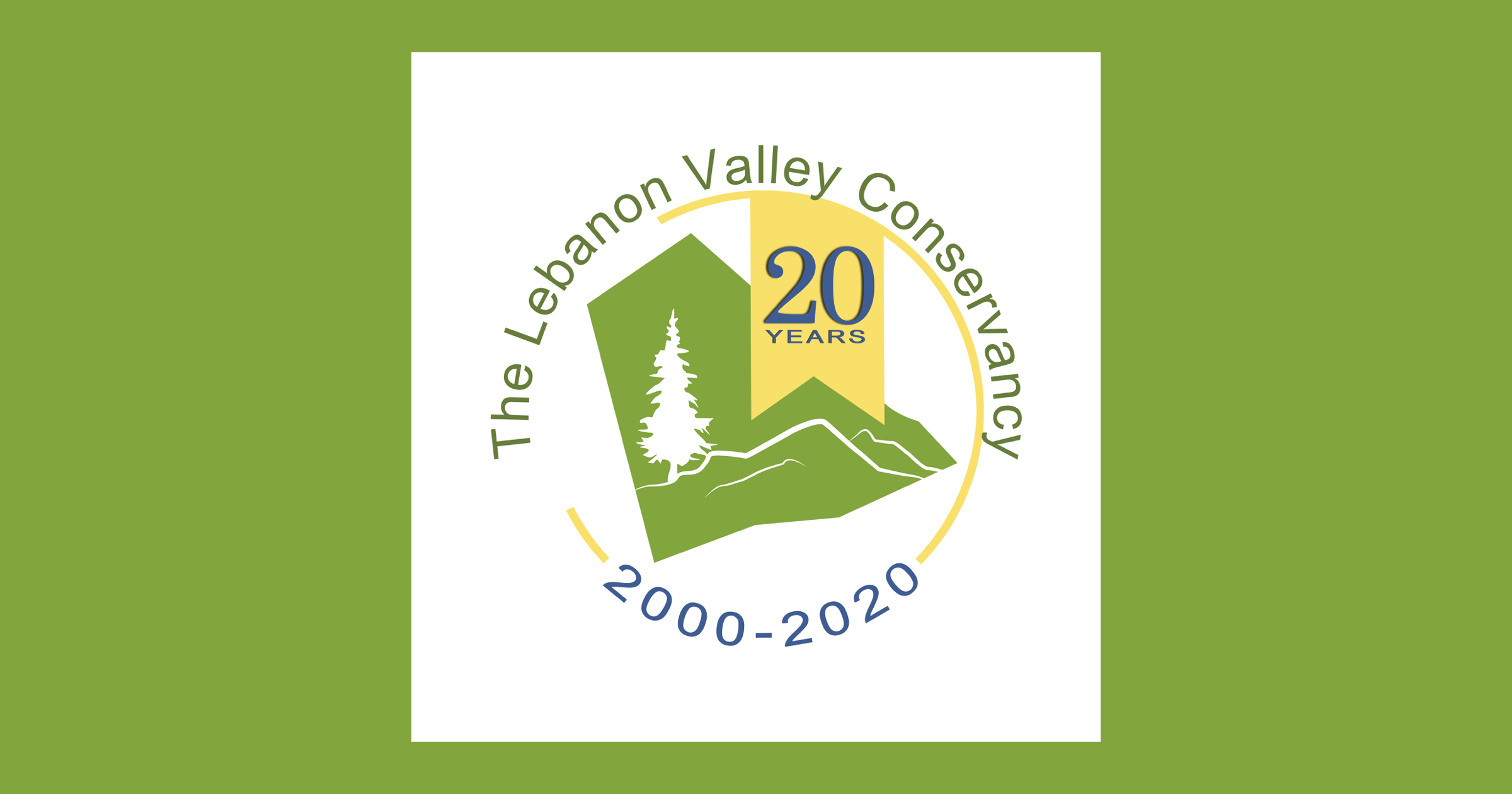 Lebanon Valley Conservancy offers scholarship in memory of the Lights