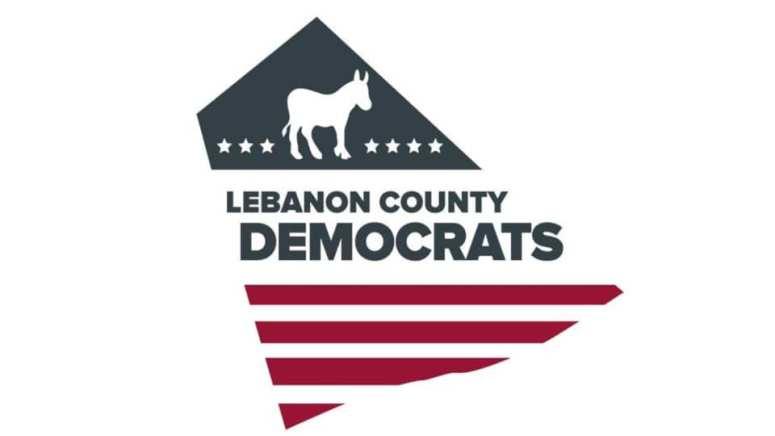 Lebanon Democrats