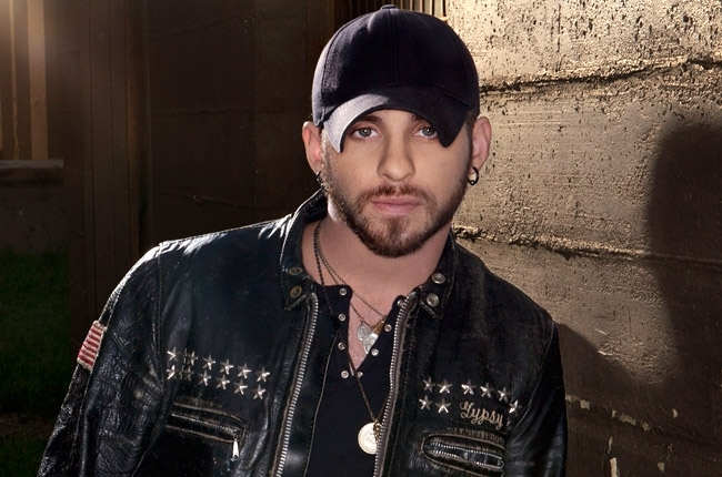 Image result for brantley gilbert