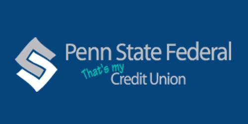 Penn State Federal