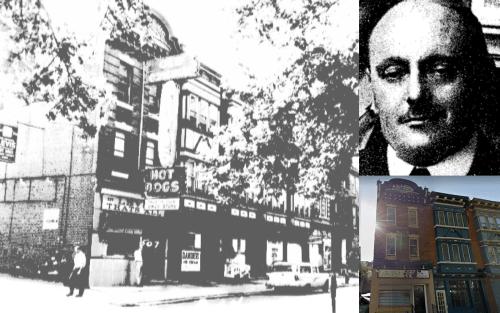 The Philadelphia Jews that popularized the hot dog