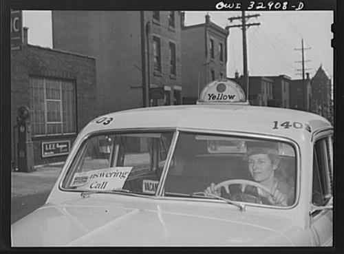 The Philly women who helped win World War II