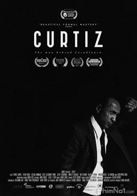 Phim Đạo Diễn Curtiz - Curtiz (2019)