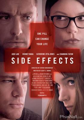 Phim Tác Dụng Phụ - Side Effects (2013)