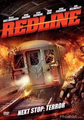 Phim Ranh Giới Sống Còn - Red Line (2013)