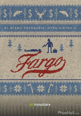 Thị Trấn Fargo: Phần 1