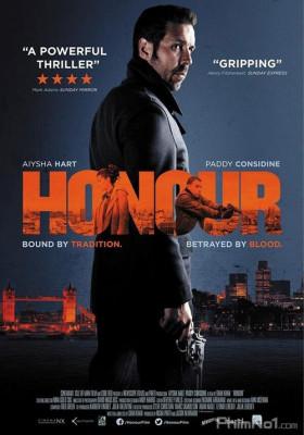 Phim Danh Dự - Honour (2014)