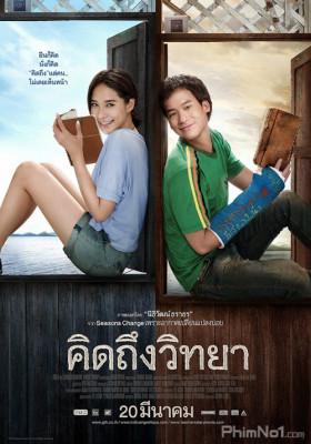 Phim Nhật Ký Tình Yêu - The Teacher's Diary (2014)
