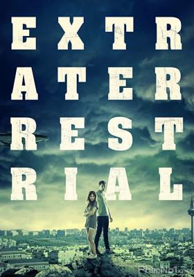Phim Ngoài Hành Tinh - Extraterrestre (2011)